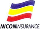 Nicon Insurance Plc