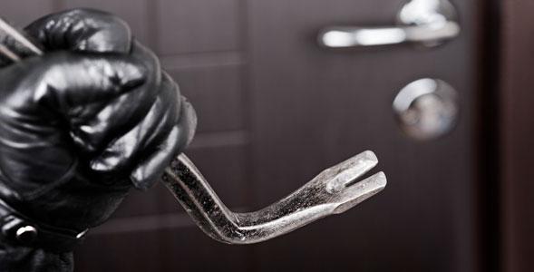 burglary (1)